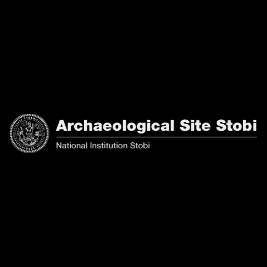 Archeological Site Stobi