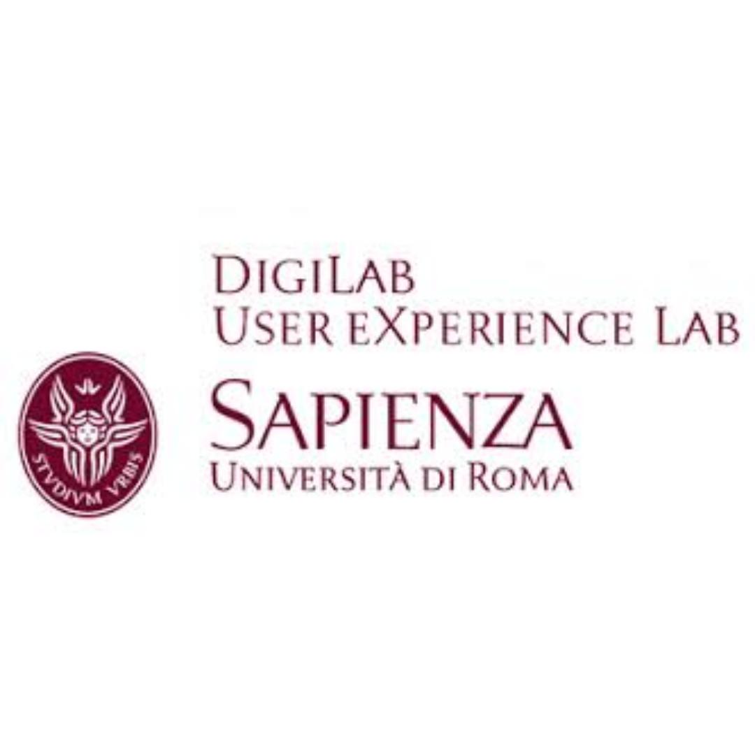DigiLAB – Centro Interdipartimentale di Ricerca e Servizio di Sapienza Università di Roma
