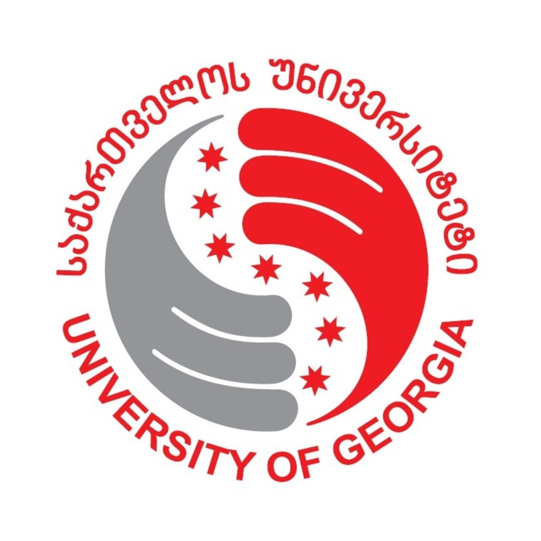 Università della Georgia