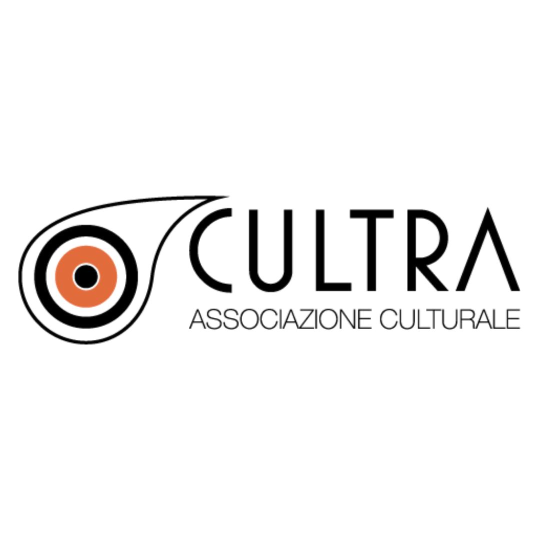 Associazione Cultra